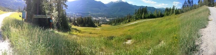 Whistler,BC5