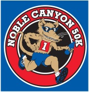 NobleCanyon50k_Logo