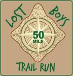 LB50_Logo