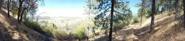 NC50k High Point panoramic.